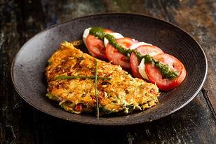 projeto-sabor-omelete.jpg