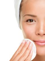Skin Care Woman Removing Makeup.jpg