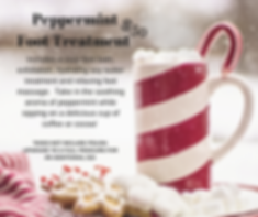 Peppermint Foot Treatment 2.png