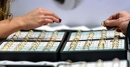 Justiça censura reportagem sobre comércio ilegal de ouro publicada na Repórter Brasil