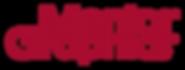 Mentor_Graphics_Logo.svg.png