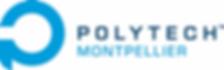 logo-polytech-mtp.png