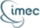 logo-imec.png
