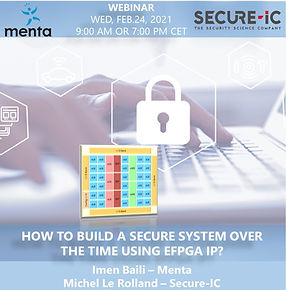 webinard_efpga_ip_secure_ic_edited.jpg