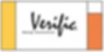 logo-verific.png