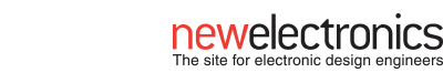 news-new-electronics.png