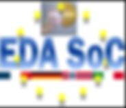 logo-eda-soc.png