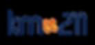 logo-km211_3.png