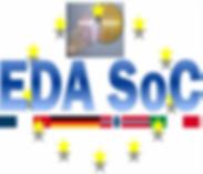 EDA SoC