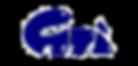 logo-gti.png