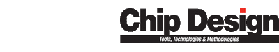 news-chipdesign.png