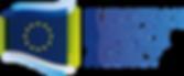 logo-eda_orig.png