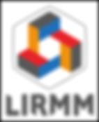 logo-lirmm.png