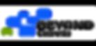 logo-beyond.png