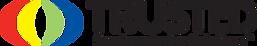cropped-TSS-Logo-Transparent-2_edited_ed