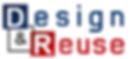 logo-dr.png