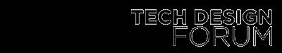 news-techdesign.png
