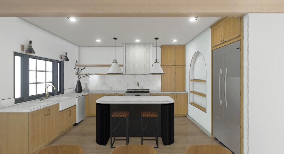 render_kitchen1.jpg