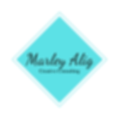 Marley Alig.png