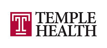 temple health.jpg