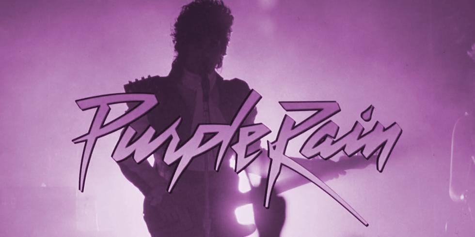 Classic Film Series: Purple Rain
