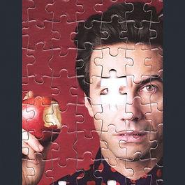 David-Fonseca-Outtakes_EPdigital-900x900