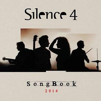 Songbook-2014-3CD-DVD.jpg