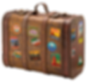 kisspng-suitcase-baggage-travel-hand-lug
