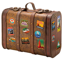 kisspng-suitcase-baggage-travel-hand-lug