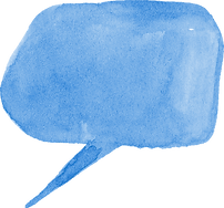8-blue-watercolor-speech-bubble-3.png