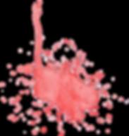 red-watercolor-splatter-2-2-972x1024.png