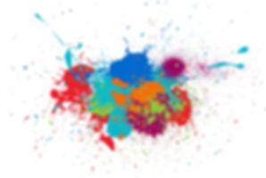 10-colorful-splatter.jpg