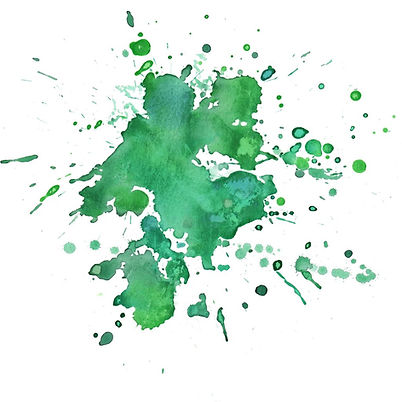 green-watercolor-splatter-1-1024x1024.jp