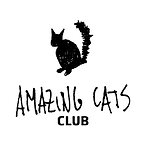 amazing_cats_logo_1.png