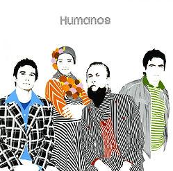 humanos-1200x1191.jpg