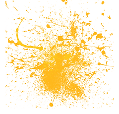 white-yellow-color-palette-1 copy.png