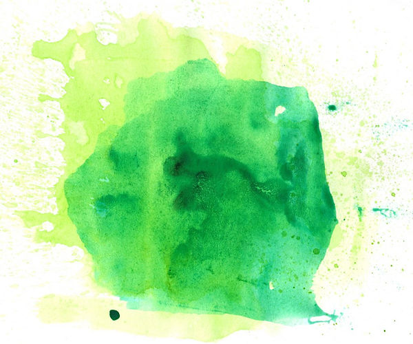 watercolor-green-2-1024x854.jpg