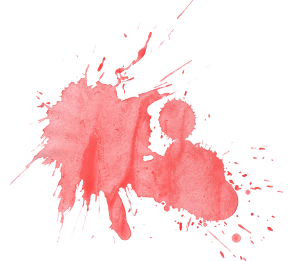 red-watercolor-splatter-2-3-1024x905.png