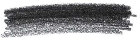 pencil-scribble-banner-6-1024x319.png