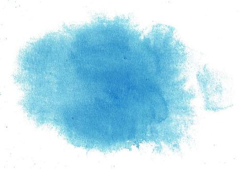 9-blue-cloud-watercolor-wash-background-