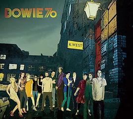 bowie-70-capa-900x802.jpg