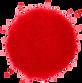 circle-watercolor-drop-10.png