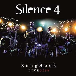 silence 4 songbook live 2014.jpg