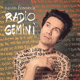 davidfonseca_radiogemini_low.jpg