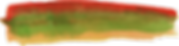 colorful-watercolor-brush-stroke-banner-