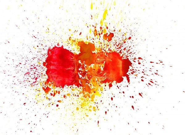 watercolor-splatter-red-yellow-1024x749.