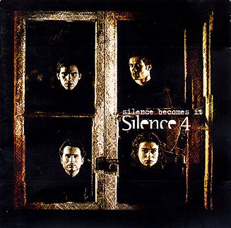 silence 4 silence becomes it.jpg