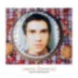 DavidFonseca-SingMeSomethingNew-400x400.