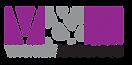 logo vachier 336 kb copy.png