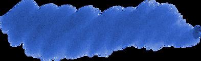 10-dark-blue-watercolor-brush-stroke-9.p